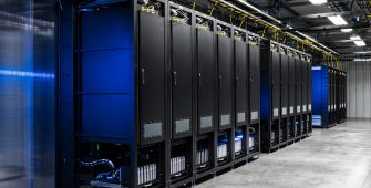 Data Center Tiers: What Are They and Why Are They Important?
