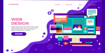 How important is your website design