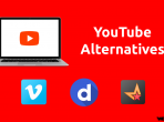 Top 3 YouTube Alternatives amid Indo-China Border Skirmish