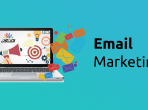 7 Powerful ways and advantages of enhancing email marketing campaigns