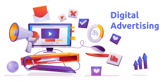 Top Digital Advertising Trends in 2020